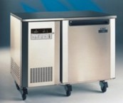 range: Counter Blast Chiller/Freezer (MK3-4) photo