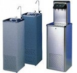 range: Drinking Water Coolers photo