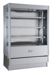 range: Slimline Multideck photo