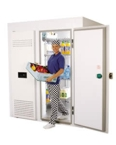 range: Fast Fit Package Coldroom photo