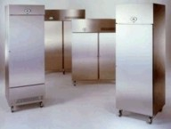 range: Pro Bakery Cabinet photo