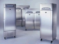 range: Premier Bakery Cabinet photo