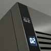 Product group: G2, Prem & Pro Cabinets